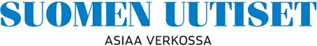 Suomen Uutiset