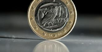 Politico: Kreikalle tyrkytetään hiljaisuudessa euroeroa