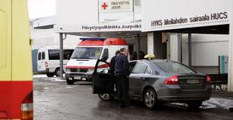 Kilpailutus johti kaaokseen ja uuteen kilpailutukseen – Kela-taksien saatavuudessa yhä ongelmia Uudellamaalla