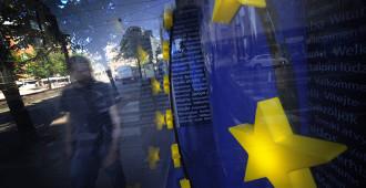 Ekonomistien raportti: Suomen ero eurovaluutasta on mahdollinen