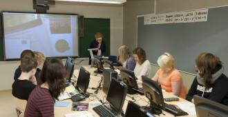 Suomalaista koulua tarvitaan – ammatillisesta ja lukiokoulutuksesta Suomen uusi vientituote