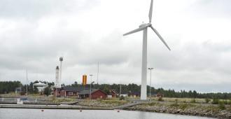 Tuulivoimaa – mutta kenen rahoilla?
