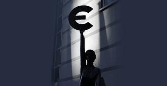 Koskenkylä: EU:n elpymisrahastossa vakavia ongelmia, oikeudellinen pohja kyseenalainen