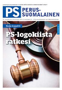 ps-kansi-2013-13