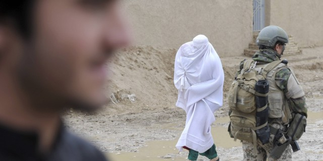 Afganistan suku puoli videot