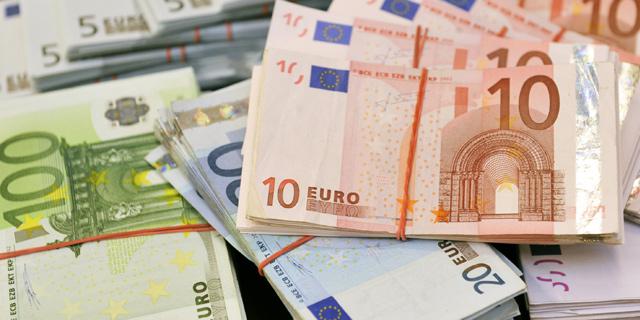 Italian Valuutta