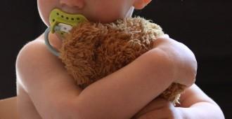 Juvonen: Laki lapsen huollosta ja tapaamisoikeudesta on haasteellinen toteutettava