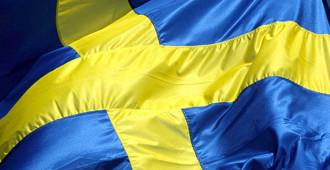 Herttaista Ruotsi-meininkiä? Voodoomafia Black Axe herättää kauhua brutaaleilla teloitusvideoilla