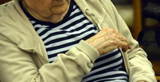Juvonen: Vanhuksiin ja vammaisiin kohdistuvat seksuaalirikokset törkeyden huippu – kirjattava erikseen rikoslakiin