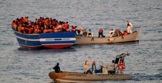 Suomen ei pidä ottaa EU:n määräämiä pakolaisia