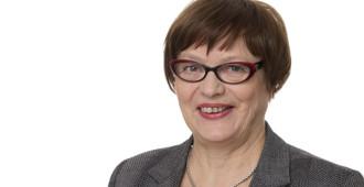 PS-naiset palkkaeroista: Tasa-arvoa ei anneta, se otetaan
