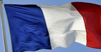 Ranskan parlamentin alahuone äänesti maahanmuuttolakien kiristyksen puolesta