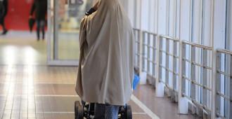 Putkonen: Ministeriö kylvää rasismia salailullaan