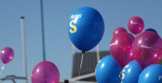 Perussuomalaiset keräsi Kihniössä yli kolmasosan kaikista äänistä ja nousi suurimmaksi puolueeksi – ykköspaikka myös viidessä muussa kunnassa