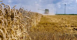 PS: Hallituksen maaseutupolitiikka ei palvele yhteiskunnan kokonaisetua