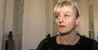 Mattila: Työ on parasta sosiaaliturvaa