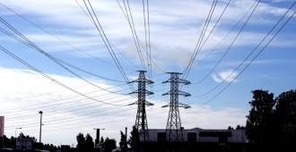 Suomessa tarvitaan kotimaista ja kohtuuhintaista energiaa