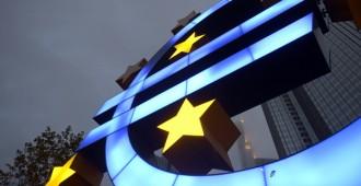 Näin paljon maksamme EU:lle – Miksi Suomi ei hae alennusta jäsenmaksuihin?