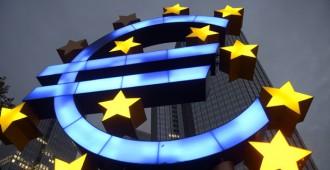 Merkel ja Macron ajamassa euroalueelle yhteistä budjettia – ehdotus maanantaina Orpon eteen
