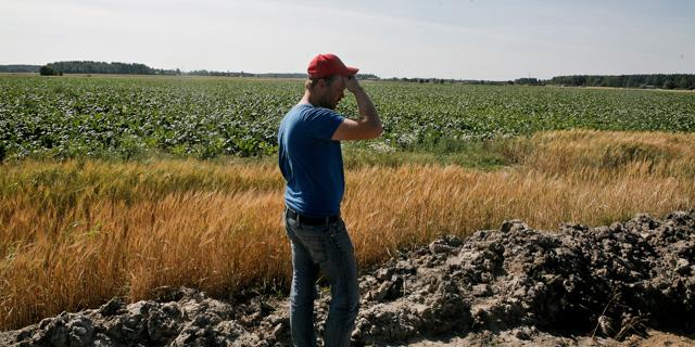 PS:n maa- ja metsätalousvaliokunnan jäsenet: Maatalous jätettiin taas yksin – maaseudun alasajo kiihtyy