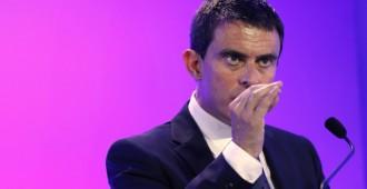 Taloussääntöjä rikkovan Ranskan ylimielinen vastaus