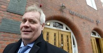 SDP:n vaalilupaukset ovat juuri sellaisia, joista presidentti Niinistö varoitti