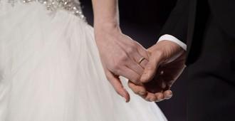 Lumeliitot yleistyvät – naimisiin vain oleskeluluvan vuoksi