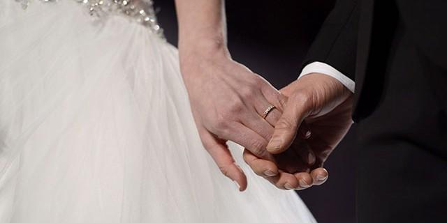 naimisiin ulkomaalaisen kanssa oleskelulupa