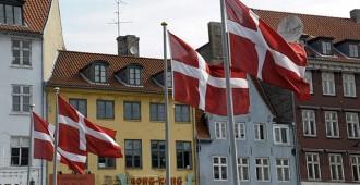 Tanska puolittamassa pakolaisten tuet
