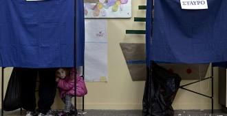 Timo Soini Syrizan vaalivoitosta: Verimitta veronmaksajasta