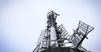 Suomalaistoimittajia uhkailtu Venäjä-uutisoinnista