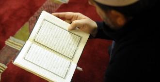 Raatikainen: Miksi Ylen ohjelmassa luetaan Koraania?