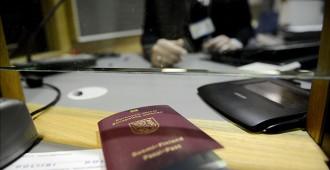 Halla-aho: Suomen passien jakaminen pantava kuriin – kansalaisuuksia myönnetty eniten heikoimmin työllistyville