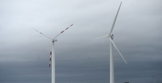 Saksan energiapolitiikan karut vaihtoehdot: Luovutaanko kunnianhimoisista tavoitteista vai otetaanko riski sähkön loppumisesta?