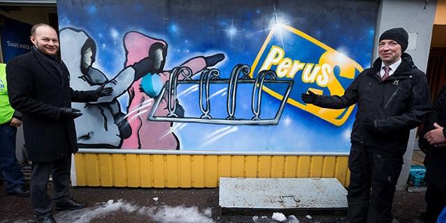 vaalitoimiston-graffiti