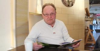 Työttömän karut terveiset työministerille: Palkkatukiuudistus on susi