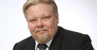 Ronkainen: Suomen talous ei kestä nykyistä kiintiöpakolaisjärjestelmää