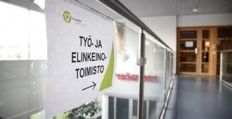 Tolppanen tyrmistyi TE-toimiston linjauksesta: Harrastus tulkittiin yrittämiseksi