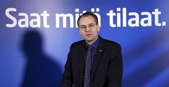 """Puolustusministeri Niinistö edellyttää muutoksia asedirektiiviin – """"on kyse Suomen kokonaisturvallisuudesta"""""""