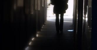 Tapanilassa vammaisen uhrin kimppuun käynyt raiskaaja paljastui turvapaikanhakijaksi