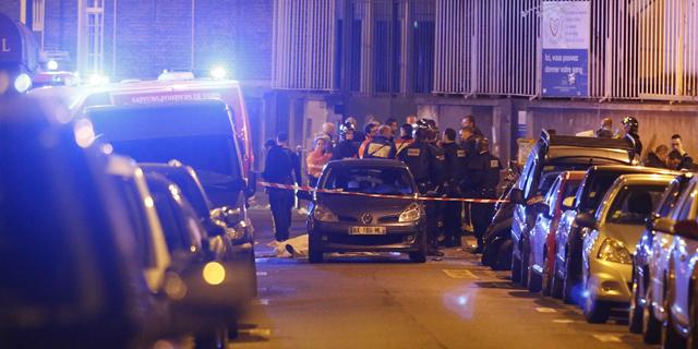 ranska_terrorismi32080224