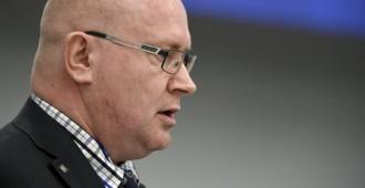 Lindström: Kotouttamisen epäonnistuminen johtaisi vielä suurempiin ongelmiin