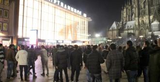 DW: Saksa kiristää turvapaikanhakijoihin kohdistuvia lakejaan – karkotuksia nopeutetaan ja perheenyhdistämisiä hidastetaan