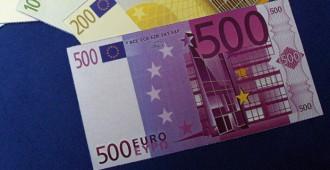 Komissio avaa EU-budjettipelin ensi viikolla – luvassa melkoinen vääntö
