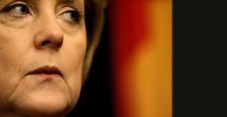 """Saksan hallitus kuplii ja demareilla keittää yli: Maassenin """"ylennys"""" ottaa koville"""