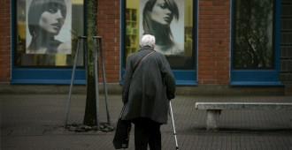 Elomaa ja Kankaanniemi: Eläkeläisköyhyyden vähentämiseksi on kehitettävä uusi toimenpideohjelma