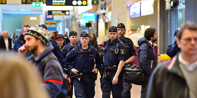 arlanda_ruotsi_terrorismi34187078
