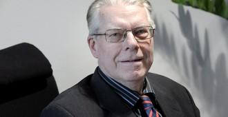 Koskenkylä: Kritiikki hallituksen ilmastorahastoa kohtaan kasvaa