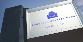 EKP sähläämässä Euroopan deflaatioon – huono rahapolitiikka voi tuhota kokonaisia yhteiskuntia