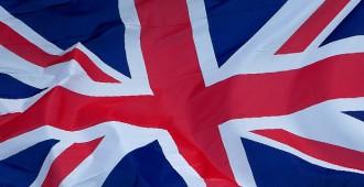 Brittipäätoimittaja: EU:sta ei tullut Yhdysvallat ilman sähkötuolia vaan Neuvostoliitto ilman vankileirien saaristoa
